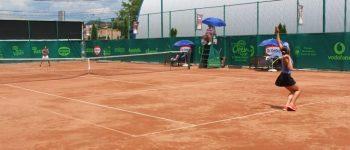 România, favorită la Inedit Open Tour