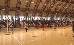 Supercupa României, primul examen oficial al sezonului pentru Dinamo