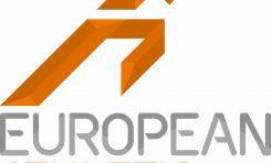 Delegaţie numeroasă la  Campionatele Europene de Atletism de la Berlin