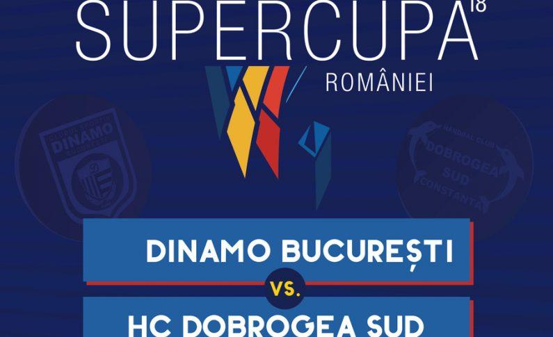 Supercupa 2018_A2