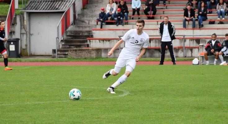 Tiberiu Istrătescu – cel mai talentat atacant