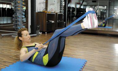 Cele trei elemente de succes ale sănătăţii corporale