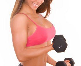 10 lucruri pe care trebuie să le ştii despre exerciţiile fizice