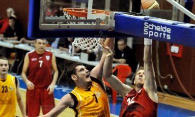 Gaz Metan, a doua victorie la Craiova, meci încheiat cu incidente