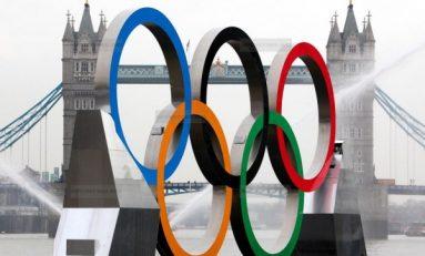 Delegaţie numeroasă pentru Londra