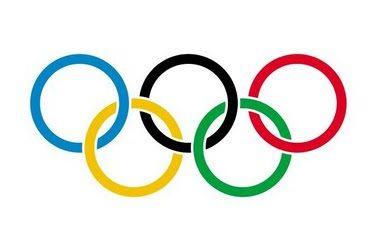 Bucureştiul nu va găzdui Jocurile Olimpice de vară din 2020