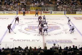 Boston Bruins - Montreal Canadians 5-6 în cea mai mare rivalitate NHL
