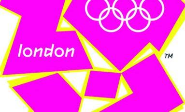 Bani şi cadouri pentru viitorii medaliaţi olimpici din Rusia