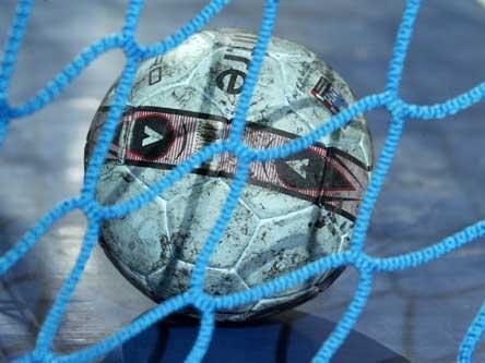Cine răspunde pentru noroiul aruncat asupra MTS? Dar asupra handbalului românesc?