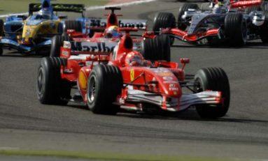Reîncepe Formula 1: 11 echipe iau startul la Marele Premiu al Australiei