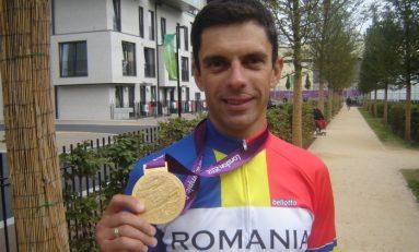 Eduard Carol Novak a fost premiat de Victor Ponta