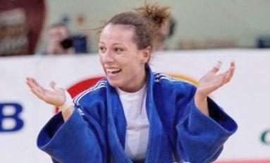Judo. Andreea Chiţu, în semifinalele Mondialelor de judo
