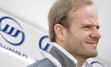 Barrichello nu intenţionează să se retragă din Formula 1