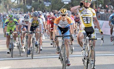 Lider neschimbat înaintea ultimei etape din Turul Cataluniei