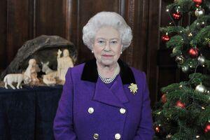 Cu 19 luni înaintea JO de la Londra, regina Elizabeta a II-a subliniază virtuţile sportului