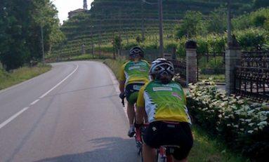 Încă 14 concursuri înscrise în calendarul competiţional 2013 al FR de Ciclism