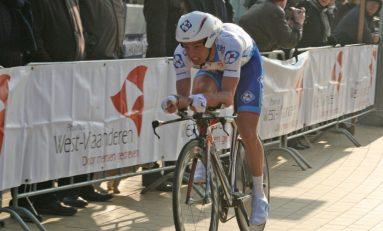 Belgianul Meersman, a doua victorie în Turul Cataluniei