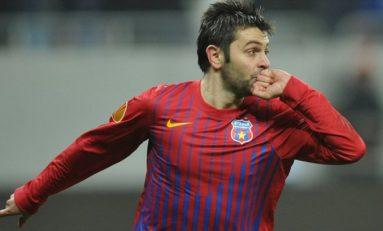 Victorie istorică! Steaua - Chelsea 1-0