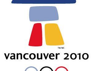 Jocurile Olimpice, a treia oara pe pamant canadian!