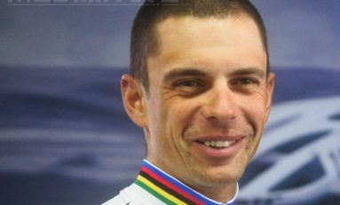 Novak, doar locul opt în cursa pe șosea la Jocurile Paralimpice