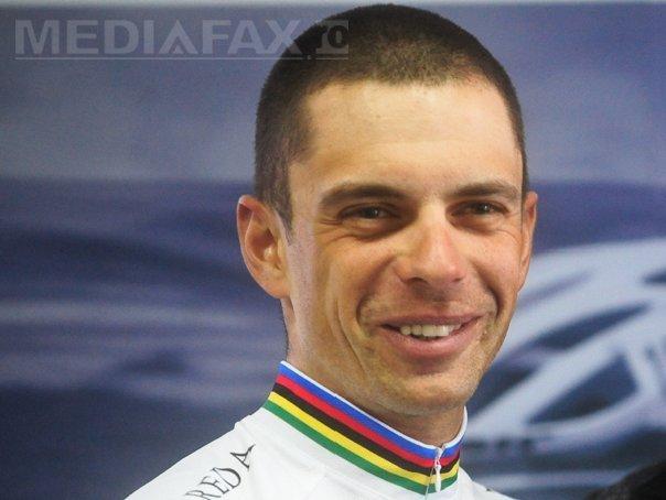 Instanţa a validat demiterea lui Carol Eduard Novak din fruntea FR Ciclism