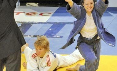 410 judoka din 42 de țări, la Europenele din capitala Ungariei
