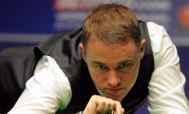 Stephen Hendry, se retrage din lumea snookerului