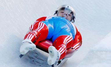 Un loc 11 la Jocurile Olimpice ale Tineretului