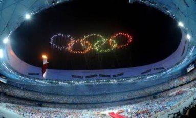 COSR a anuţat echipa olimpică a României pentru Londra