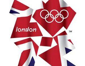 Engleza nu va fi limba oficială a Jocurilor Olimpice de la Londra