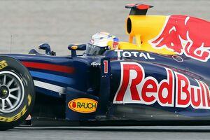 """""""Numărul 1 este un motiv de mândrie, dar nu aduce niciun avantaj"""", declară Vettel"""