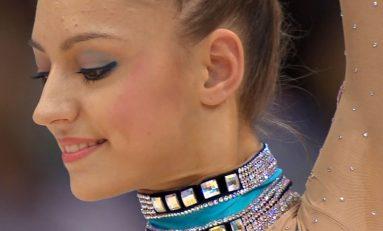 11 ambasadoare ale frumuseţii pentru Jocurile Olimpice