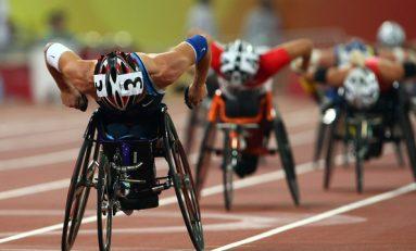 Participare record la Londra - 4.200 de sportivi din 164 de ţări