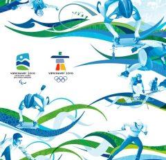 Biatlonistele şi boberii au confirmat la Olimpiada canadiană