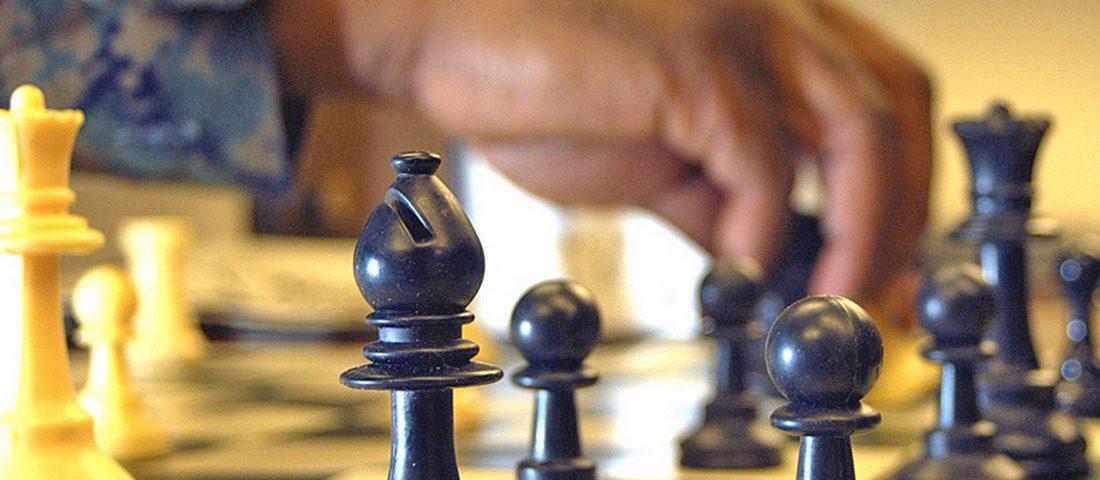România a terminat pe locul 8 Mondialul de şah feminin