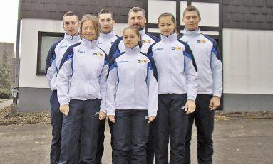 Jocurile Olimpice ale Tineretului European: Primele calificări pentru Innsbruck