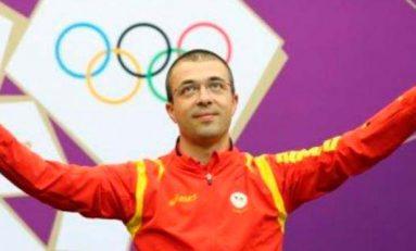 Sorin Babii a făcut retrospectiva anului 2013 pentru tirul sportiv românesc
