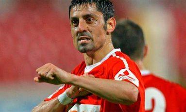 Dinamo s-a impus la limită în Giulești
