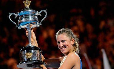 Retrospectiva anului sportiv 2012-ianuarie