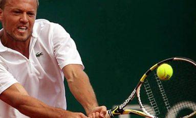 Cel mai lung tie-break într-un ITF