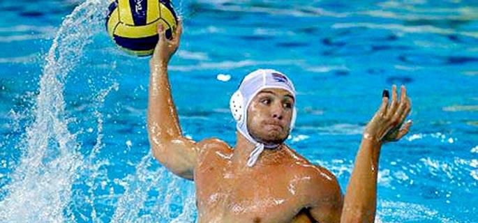 TOP 10: Cei mai buni 10 poloişti ai anului 2012