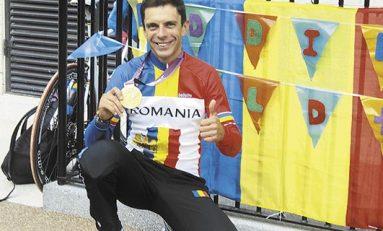 Între succes şi dezamăgire - retrospectiva sportivă a anului 2012
