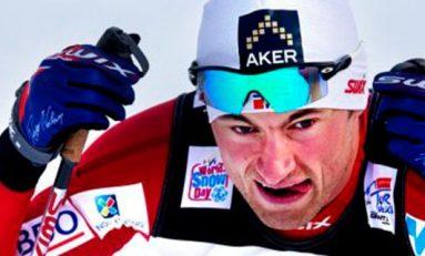 Randal și Frogh câștigă sprintul din Elveția