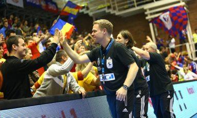Oltchim, 9 victorii din 9 meciuri!
