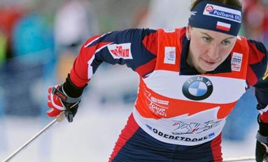 Kowalczyk și Northug junior rămân lideri în Turul de schi