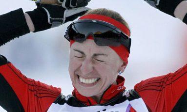 A patra victorie pentru Kowalczyk în Turul de schi