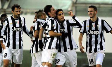 Juventus Torino, al 29-lea titlu, cu trei etape înainte de final
