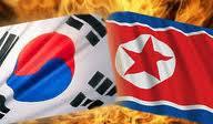 Delegaţie comună a Coreei la Universiada din 2015?
