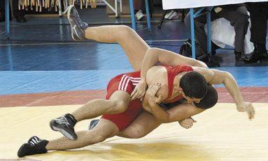 Opt clasări pe podiumurile turneului internațional de la Plovdiv