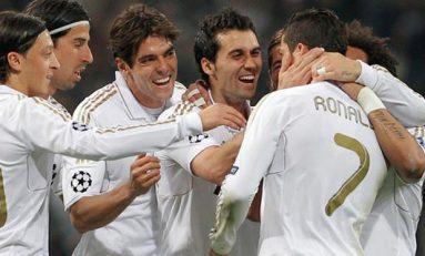 Se vor răzbuna echipele spaniole în returul semifinalelor Ligii Campionilor?